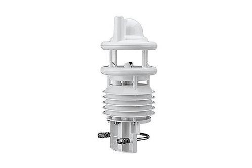 WS800-UMB Sensor meteorológico Inteligente