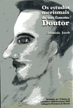 melhor romance UBE 2006