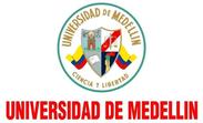 logo-universidad-de-medellin.png