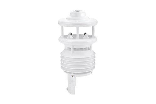WS502- Sensor meteorológico compacto