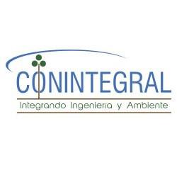 Conintegral.jpg