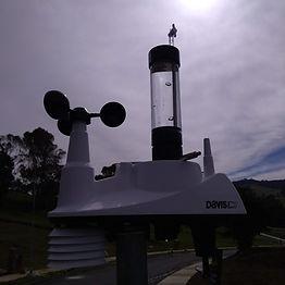 Calibración pluviómetros Colombia, MET Ingeniería
