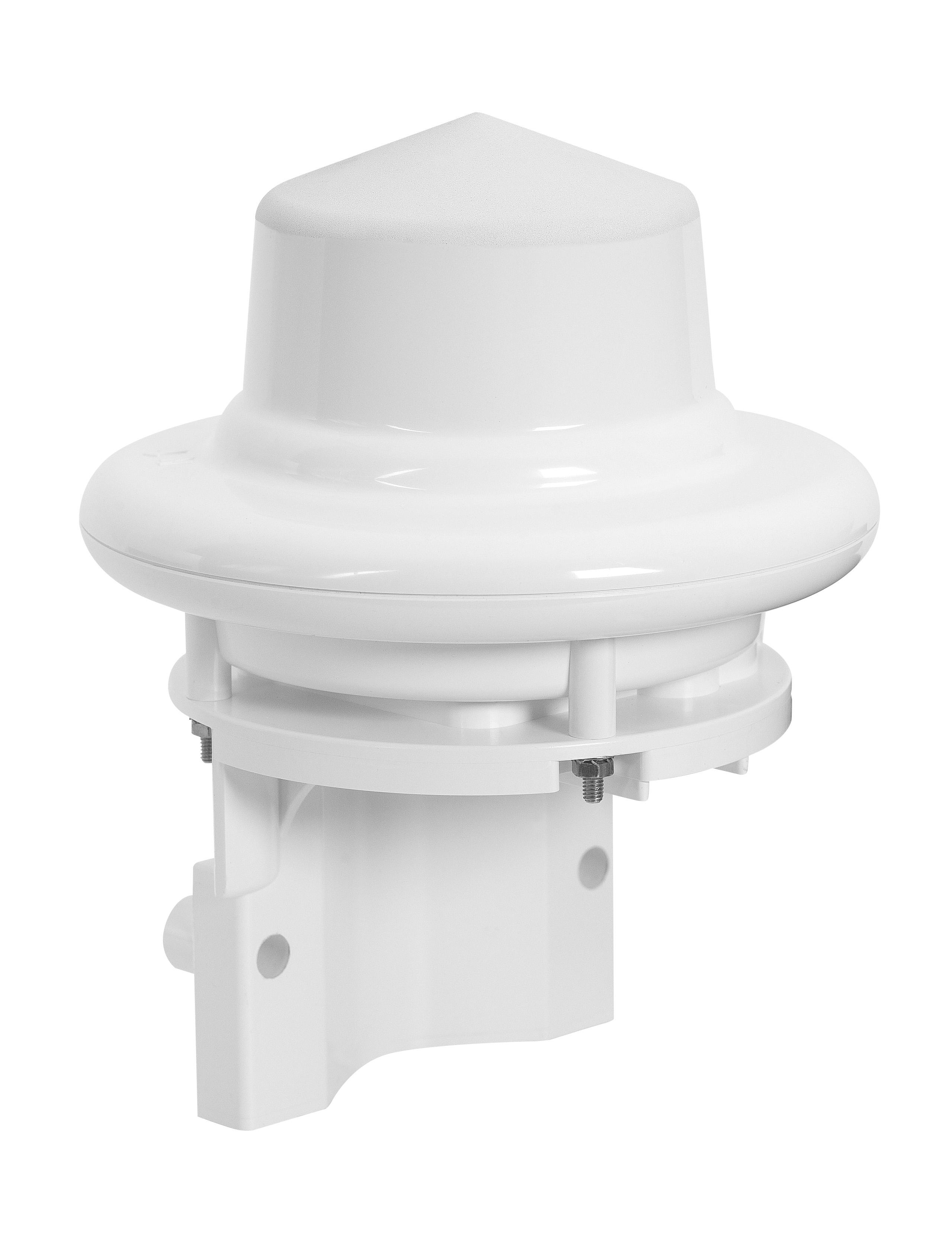 WS100-Sensor de precipitación RADAR