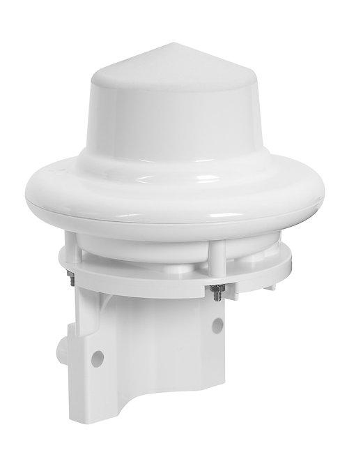 WS100-UMB Sensor de precipitación tipo RADA/Disdrómetro Inteligente