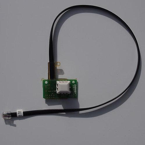 Sensor De Humedad Relativa Y Temperatura Vantage Pro