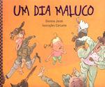 maluco+A.jpg