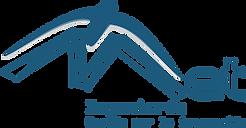 logo final_2018.png
