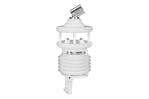 WS504- Sensor meteorológico compacto