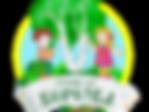 logo-57dfa60a4a5ba.png