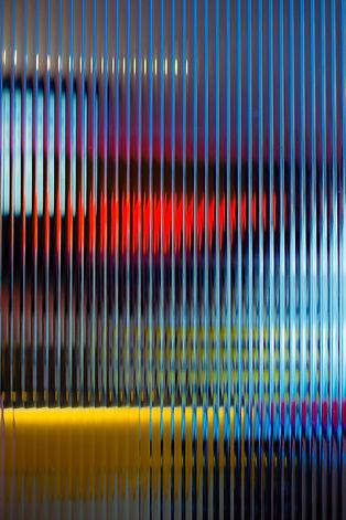 Resumen de vidrio
