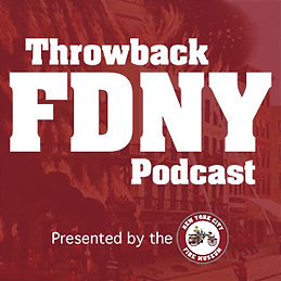 throwbackfdny.png