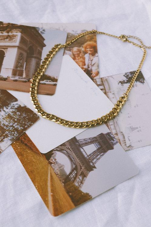 Odette Chain