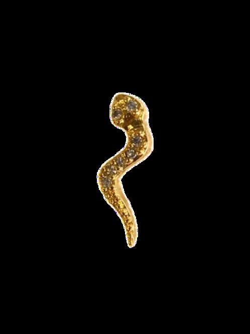 Snake Stud