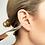 Thumbnail: 24k Gold Ear-Seed Kit
