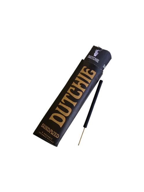 Dutchie SUNDAZE incense