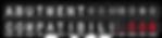 Logo-abutment-bianco.png