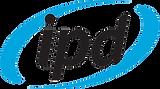 ipd logo-1.png