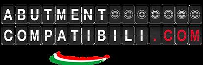 Logo-compatibili.png
