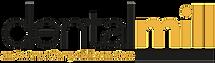 dentalmill-logo-500x147.png