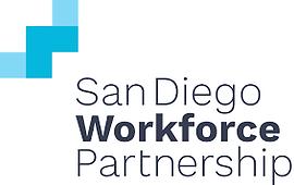 SDWP logo.png
