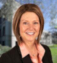 Dr. Lisa Dawley
