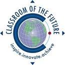 CFF-logo-150x150.jpg