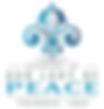OLP logo.PNG
