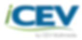 icevlogo.PNG
