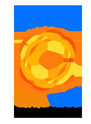 edtech cool tool