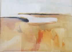 9) Golden Inlet