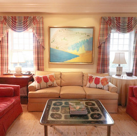 Westchester Residence Living