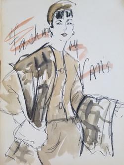 Fashion By Van's