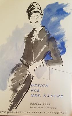 Published Art