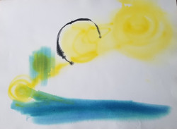 51) Sunny Day