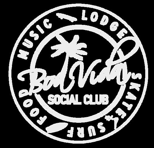 logo final boa vida social club white.pn