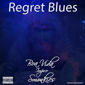 Regret Blues CD Cover Artwork_V2.png