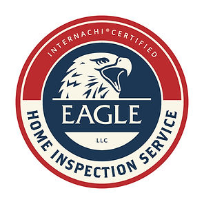 EagleHomeInspectionServiceLLC-logos.jpg