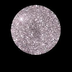 IM A MESS silver circle.png