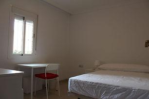 apartamentos de estudiantes