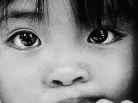 10 συνήθειες που πρέπει να μάθουμε στα παιδιά μας!