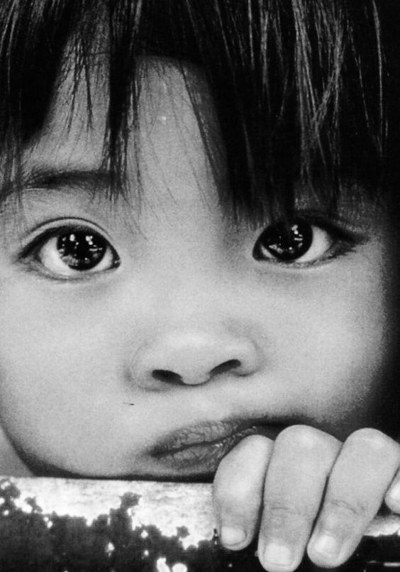 10 συνήθειες που πρέπει να μάθουμε στα παιδιά μας