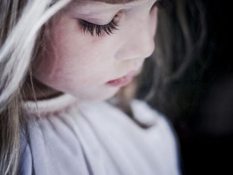 Παιδιά και ψέματα! Πώς μπορώ να βοηθήσω το παιδί μου;