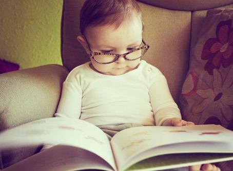 Πρώτη μέρα στο σχολείο! Πώς να προετοιμάσω το παιδί μου;