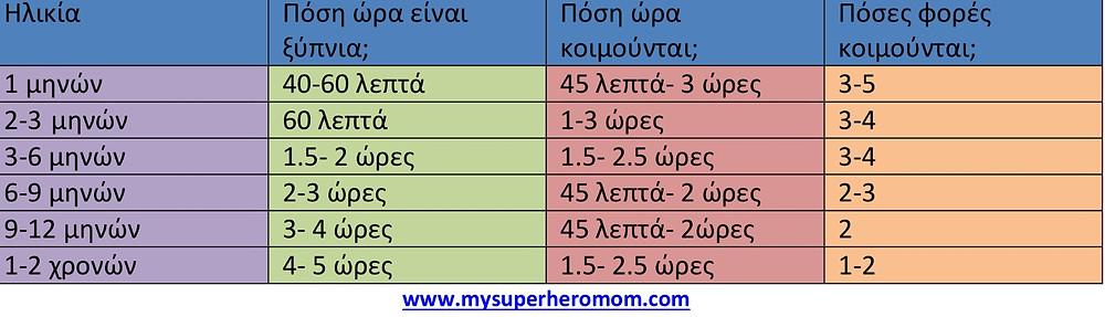 www.mysuperheromom.com