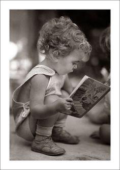 Σας προτείνουμε παραμύθια για την φιλία για να διαβάσετε μαζί με τα παιδάκια σας!!!