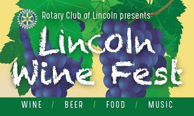Lincoln Wine Fest.jpg