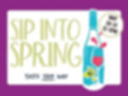 Sip Into Spring-2020.JPG