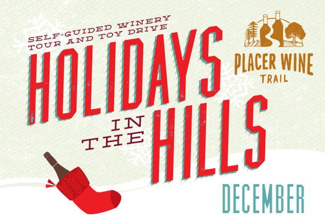 Holiday in ther Hills.jpg
