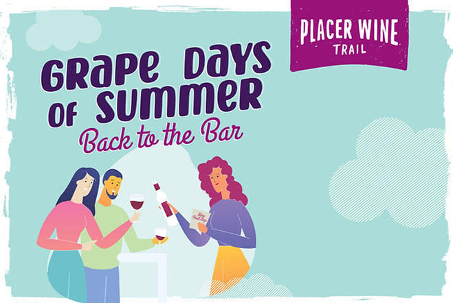 PCVA-GrapeDays-event.jpeg