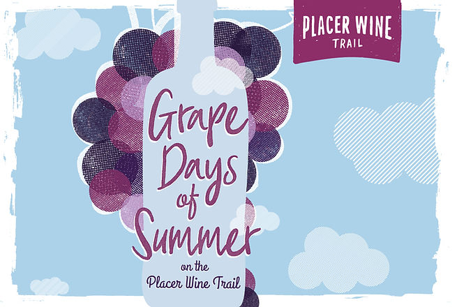 Grape Days of Summer.jpg